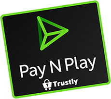 Trustly Pay And - 13248