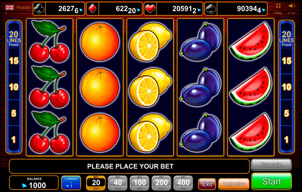Verifizierung Casino Würfelspiel - 90787