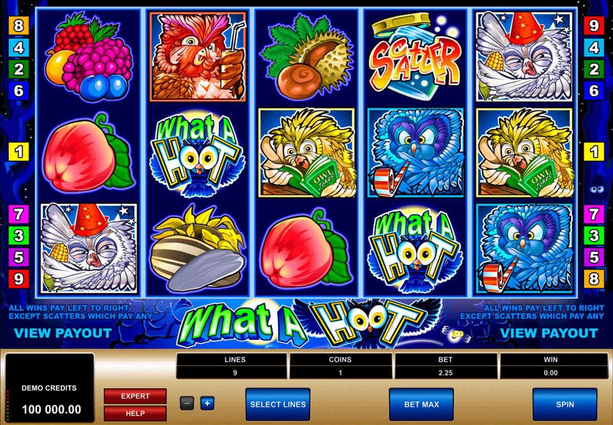 Casino app - 23976