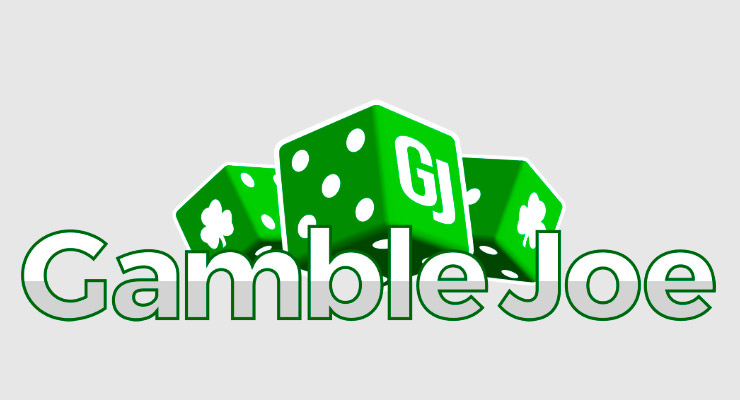 Online Casino mit - 21263