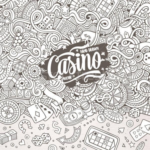 Free Alkohol Casino - 39503