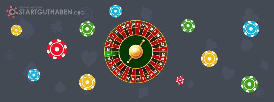 Automaten Spiele - 78276