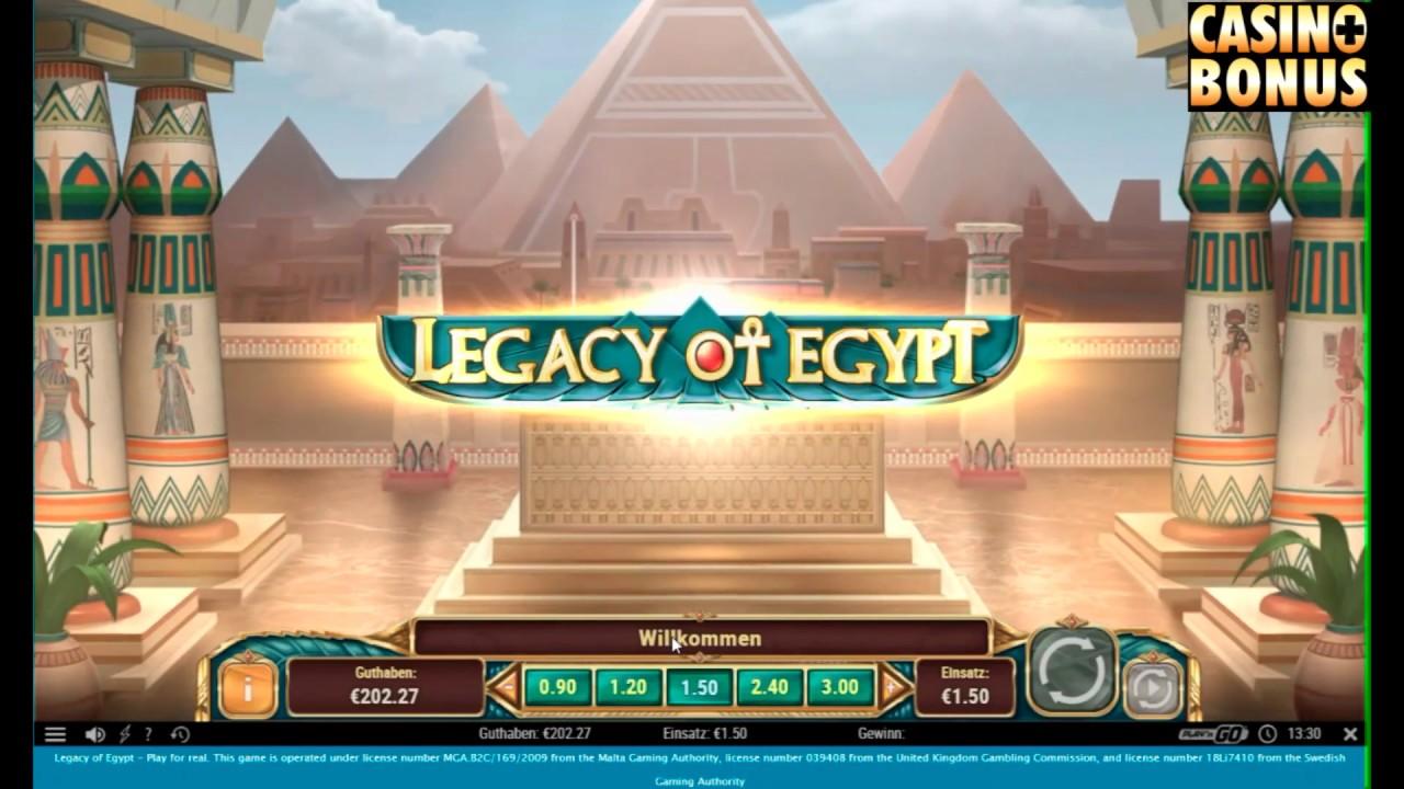 Echtgeld Casino app - 95468