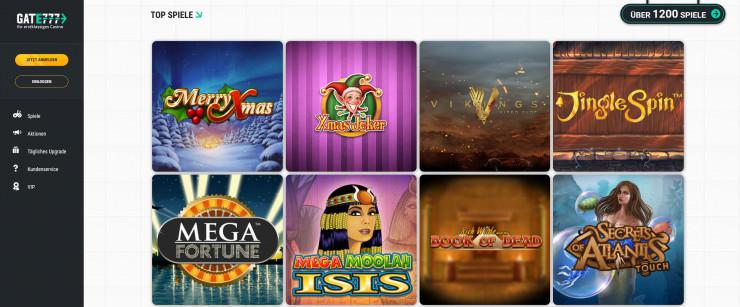 Online Casino - 67288