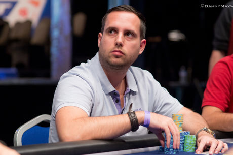Poker Turniere 2020 - 14718