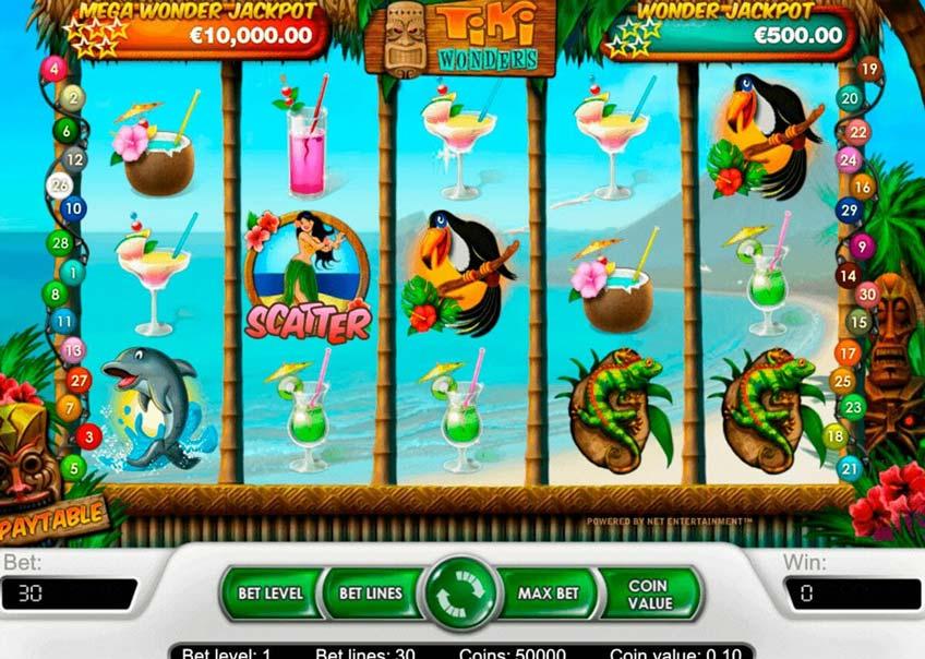 Online Casino Deutschland - 22849