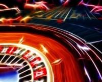 Baccara Kartenspiel - 49857