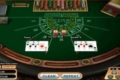 New online Casino - 45705