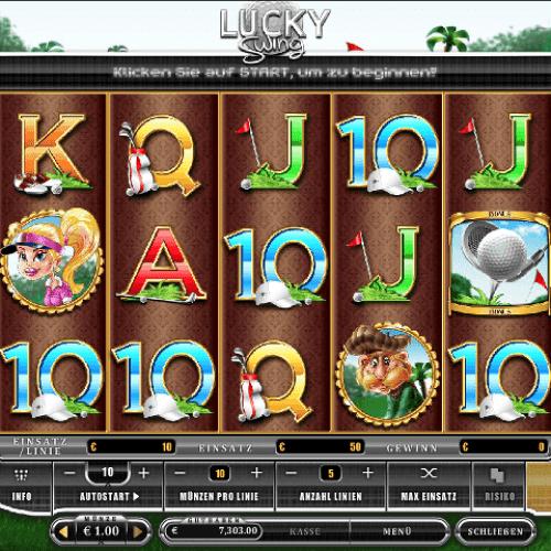 Casino Skills - 54506