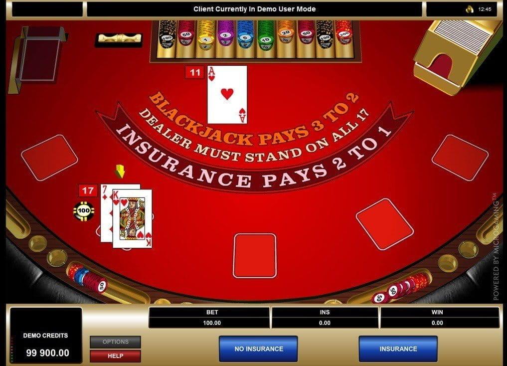 Belgien online Casino - 71964