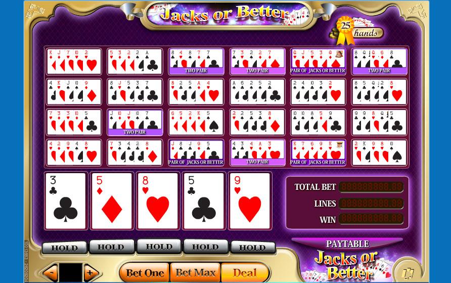 Best online Casino - 93041