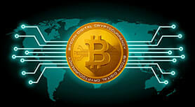 Besten Bitcoin Casino - 72512