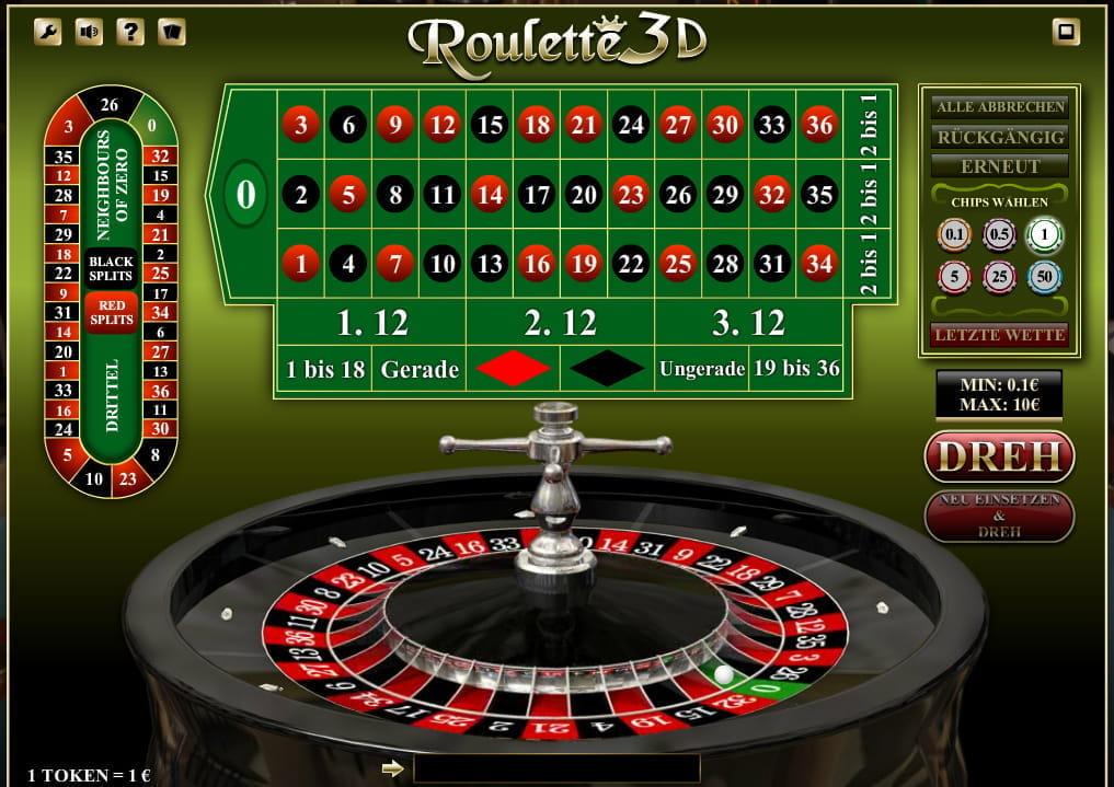 Besten Bitcoin Casino - 75476