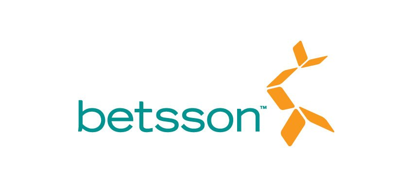 Betsson Casino - 95621