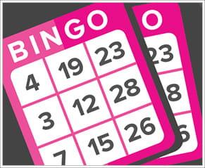 Bingo Teilnehmende Bundesländer - 42960