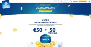 Bitcoin Casino Bonus - 75895