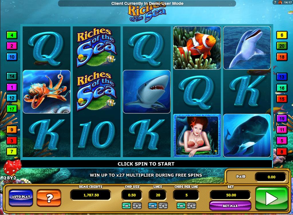 Bitcoin Casino - 52966