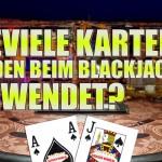 Black Jack Casino - 13113