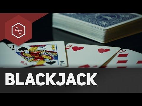 Blackjack Strategien Kings - 14768