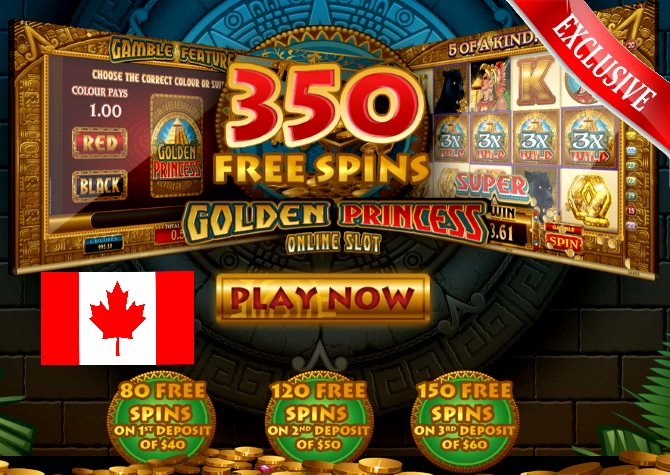 Blockchain Casino Lucky - 61230