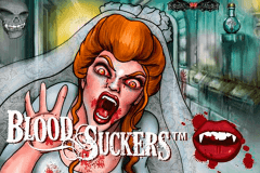 Blood Suckers - 77801