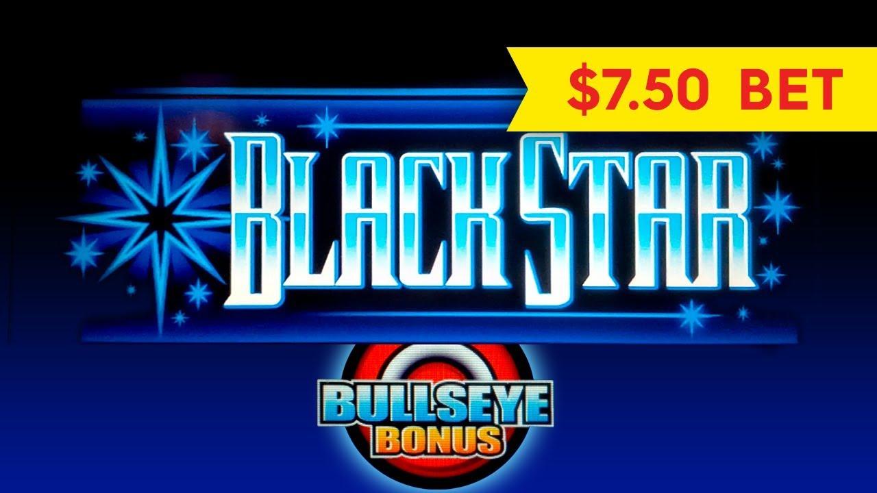 Bonus bet - 57802