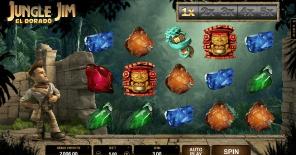 Bonus neues Casino - 12719