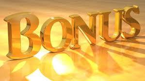 Bonus Neukunden - 50801