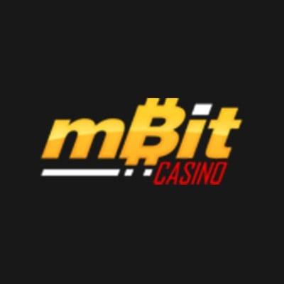 Bonus Spela Casino - 43301