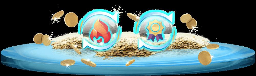 Bonuss Casino Guthaben - 24419