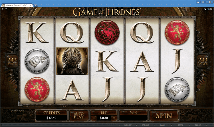 Bonuss Casino - 39316