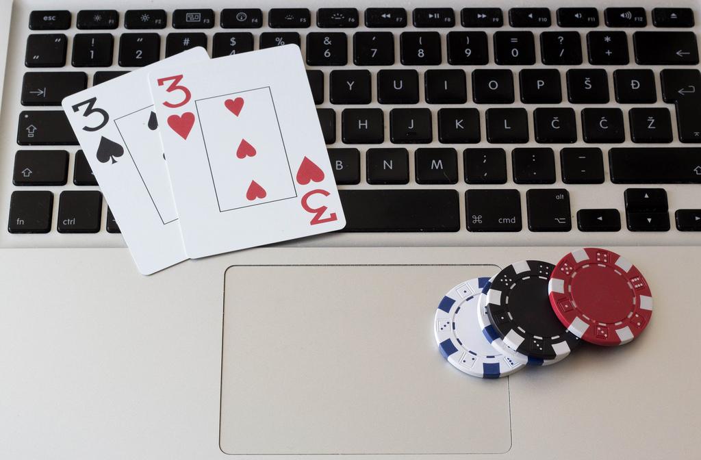 Casino Club - 98353