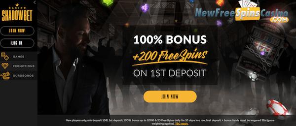 Casino Bonus umsetzen - 71732