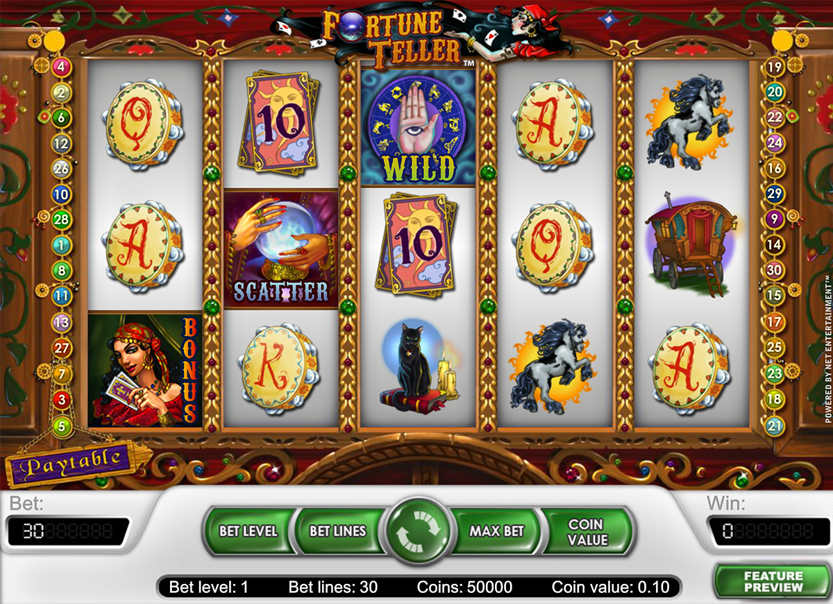Casino Spiele Automaten - 55161