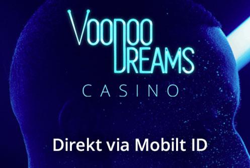 Casino Registrieren - 49363