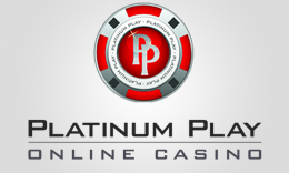 Spielanleitungen Sozial lotterie - 35037