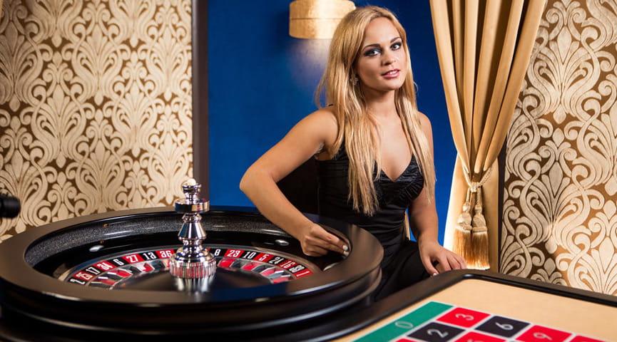 Auto Gewinnspiel Casino - 35430