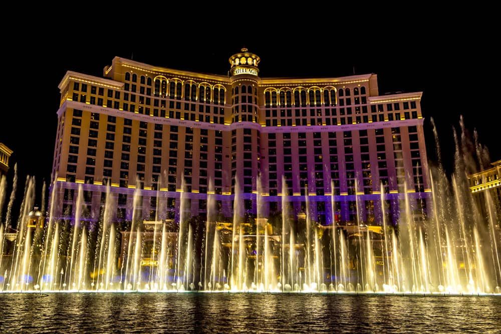 Casino online - 40104