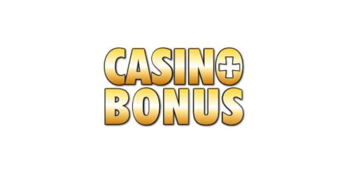 Prozent Bonus - 53984