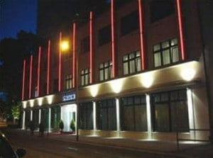 Casino Spielbank Split - 11908