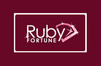 Ruby Fortune online - 85857