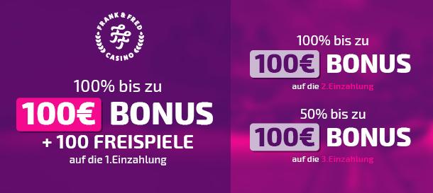 Casino euro - 87841