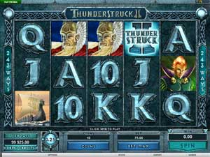 Online Casino Blackjack - 13074