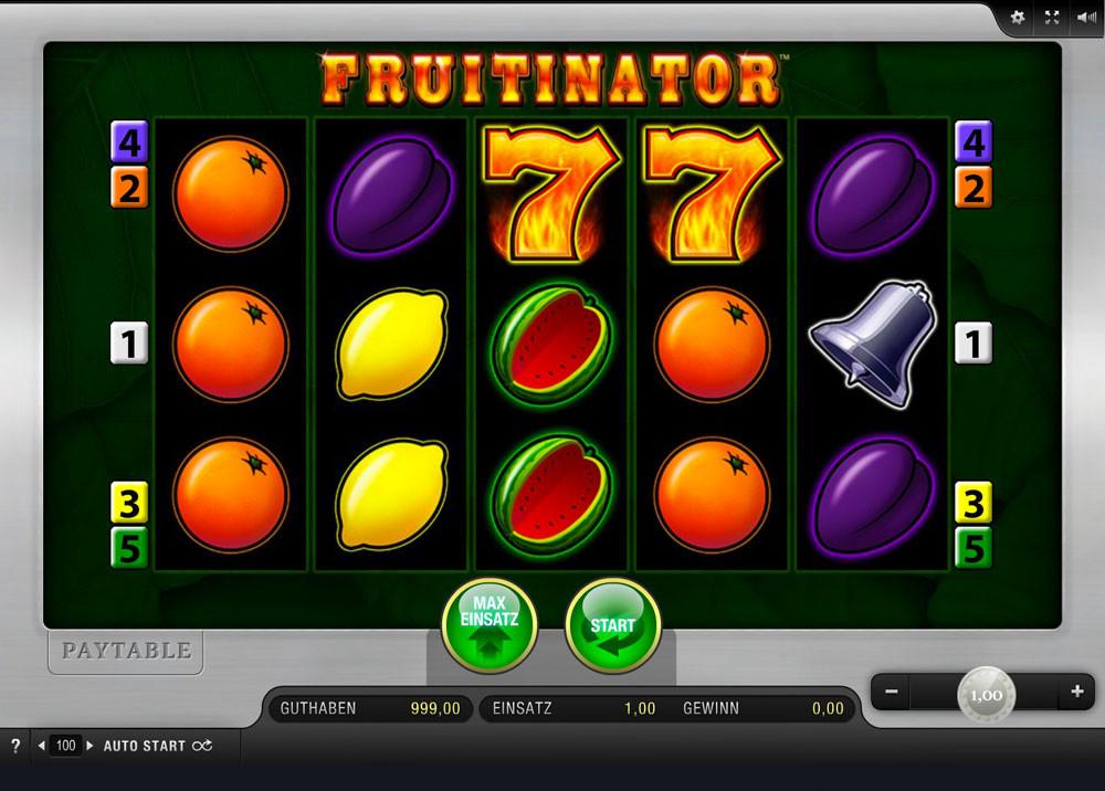 Casino app Echtgeld - 29246