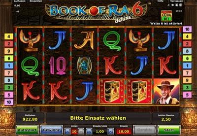 Casino App - 60676