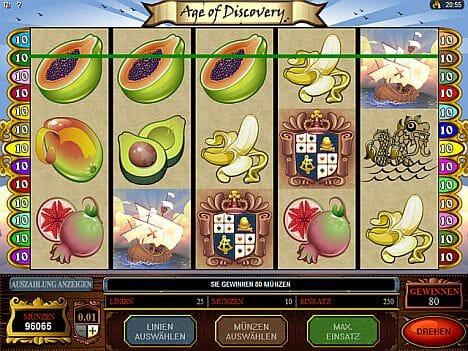 Casino app mit - 47481