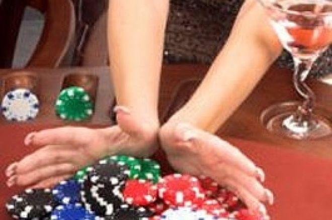 Casino apps - 31885