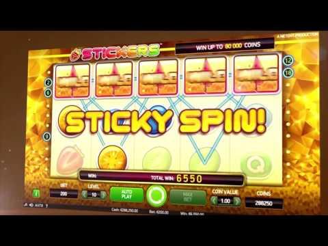 Casino apps Spiele - 55294