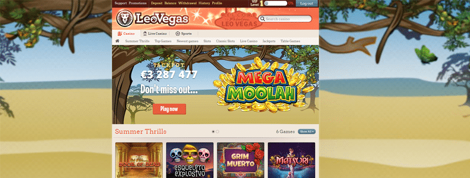 Casino apps Spiele - 27603