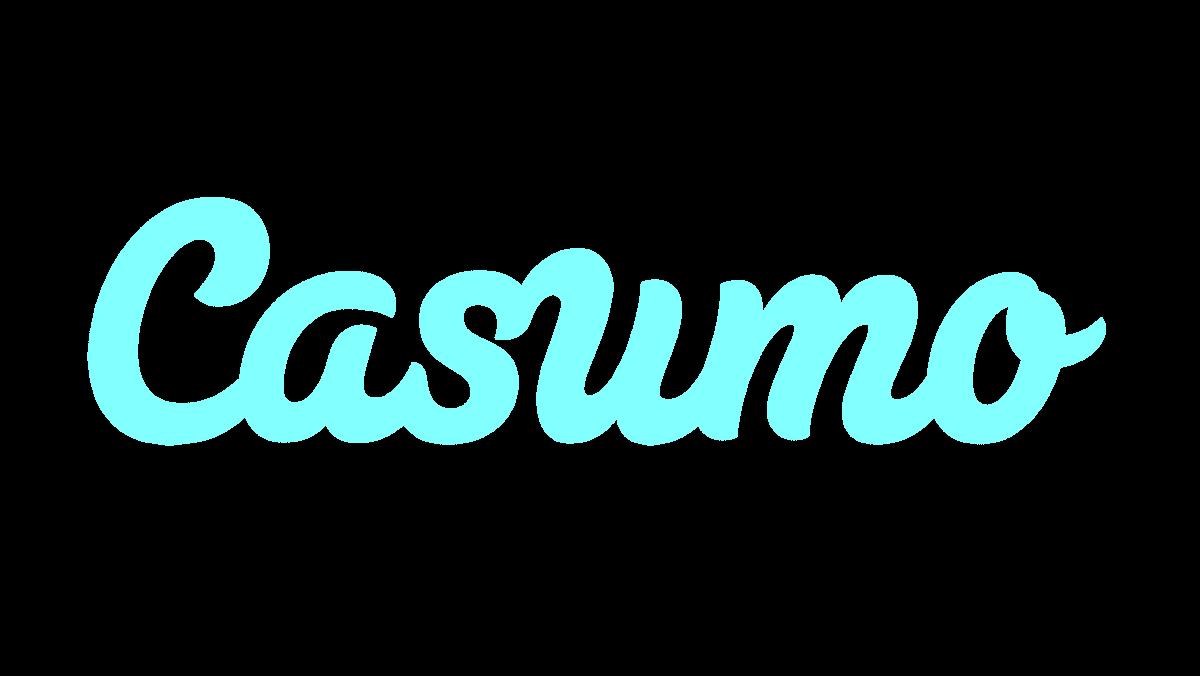 Casino Austria app - 55392